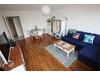 Etagenwohnung kaufen in Heidelberg, 56 m² Wohnfläche, 2,5 Zimmer