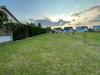 Wohngrundstück mieten in Sankt Leon-Rot, 300 m² Grundstück