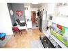 Etagenwohnung mieten in Mannheim, 26 m² Wohnfläche, 1 Zimmer