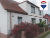 Einfamilienhaus kaufen in Eggesin, 4.500 m² Grundstück, 240,21 m² Wohnfläche, 14 Zimmer