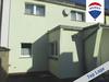 Reihenmittelhaus kaufen in Jessen (Elster), 1.064 m² Grundstück, 106 m² Wohnfläche, 4 Zimmer