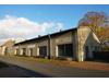 Haus kaufen in Annaburg, 2.331 m² Grundstück, 200 m² Wohnfläche, 6 Zimmer