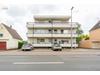 Etagenwohnung kaufen in Ingelheim am Rhein, 41,5 m² Wohnfläche, 1 Zimmer
