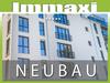 Mehrfamilienhaus kaufen in Leipzig, mit Stellplatz, 400 m² Grundstück, 1.007,77 m² Wohnfläche, 36 Zimmer
