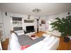 Doppelhaushälfte mieten in Oberding, mit Garage, 313 m² Grundstück, 160 m² Wohnfläche, 6 Zimmer