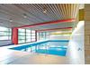 Etagenwohnung kaufen in Saarbrücken, mit Garage, 140 m² Wohnfläche, 5 Zimmer