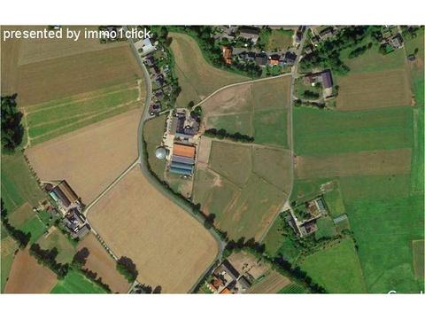 Haus Kaufen In Moers 118000 M² Grundstück 510 M² Wohnfläche 10
