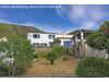 Haus kaufen in El Bosque, 38.000 m² Grundstück, 389 m² Wohnfläche, 5 Zimmer