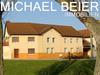 Einfamilienhaus kaufen in Magdeburg, 1.267 m² Grundstück, 155 m² Wohnfläche