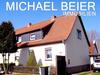 Reihenendhaus kaufen in Sommersdorf, Börde, 727 m² Grundstück, 112,7 m² Wohnfläche, 5 Zimmer