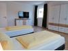 Zimmer oder WG mieten in Kirchdorf am Inn, 12 m² Wohnfläche, 7 Zimmer