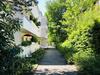 Etagenwohnung kaufen in München, 42,95 m² Wohnfläche, 1 Zimmer