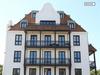 Dachgeschosswohnung kaufen in Dortmund, 67 m² Wohnfläche, 2 Zimmer