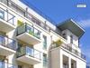 Dachgeschosswohnung kaufen in Magdeburg, 37 m² Wohnfläche, 1 Zimmer