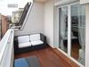 Dachgeschosswohnung kaufen in Krefeld, 72 m² Wohnfläche, 3 Zimmer