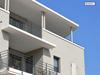 Dachgeschosswohnung kaufen in Erfurt, 52 m² Wohnfläche, 2 Zimmer