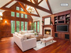 Dachgeschosswohnung kaufen in Heidelberg, 137 m² Wohnfläche, 4 Zimmer