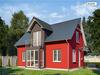Reihenendhaus kaufen in Bad Zwischenahn, 1.106 m² Grundstück, 126 m² Wohnfläche, 4 Zimmer