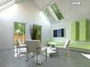 Dachgeschosswohnung kaufen in Salzgitter, 83 m² Wohnfläche, 4 Zimmer