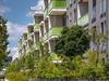 Dachgeschosswohnung kaufen in Bremen, 62 m² Wohnfläche, 2 Zimmer