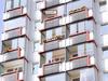 Dachgeschosswohnung kaufen in Karlsruhe, 67 m² Wohnfläche, 3 Zimmer