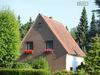 Reihenendhaus kaufen in Saarbrücken, 562 m² Grundstück, 120 m² Wohnfläche
