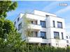 Dachgeschosswohnung kaufen in Krefeld, 74 m² Wohnfläche, 3 Zimmer