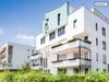 Dachgeschosswohnung kaufen in Bochum, 51 m² Wohnfläche, 2 Zimmer