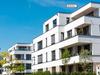Dachgeschosswohnung kaufen in Darmstadt, 166 m² Wohnfläche, 5 Zimmer