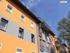 Dachgeschosswohnung kaufen in Bergisch Gladbach, 47 m² Wohnfläche, 2 Zimmer
