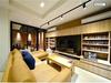 Dachgeschosswohnung kaufen in Hamm, 88 m² Wohnfläche, 4 Zimmer