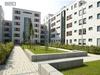 Dachgeschosswohnung kaufen in Saarbrücken, 34 m² Wohnfläche, 1 Zimmer