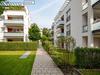 Dachgeschosswohnung kaufen in Heidelberg, 38 m² Wohnfläche, 1 Zimmer