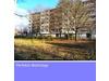 Etagenwohnung kaufen in Karlsruhe, 85,18 m² Wohnfläche, 3,5 Zimmer
