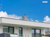 Dachgeschosswohnung kaufen in Karlsruhe, 155 m² Wohnfläche, 2 Zimmer