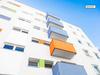 Dachgeschosswohnung kaufen in Darmstadt, 73 m² Wohnfläche, 3 Zimmer