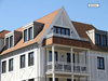 Dachgeschosswohnung kaufen in Neuss, 73 m² Wohnfläche, 3 Zimmer