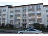 Etagenwohnung mieten in Aachen, 77 m² Wohnfläche, 3 Zimmer