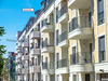 Dachgeschosswohnung kaufen in München, 73 m² Wohnfläche, 3 Zimmer