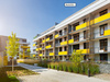 Dachgeschosswohnung kaufen in Wuppertal, 90 m² Wohnfläche, 4 Zimmer