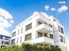 Dachgeschosswohnung kaufen in Wuppertal, 49 m² Wohnfläche, 2 Zimmer