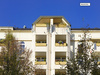Dachgeschosswohnung kaufen in München, 78 m² Wohnfläche, 3 Zimmer