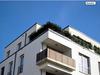 Dachgeschosswohnung kaufen in Dortmund, 83 m² Wohnfläche, 3 Zimmer