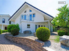 Reihenendhaus kaufen in Rehlingen-Siersburg, 499 m² Grundstück, 179 m² Wohnfläche, 6 Zimmer