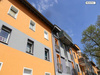 Dachgeschosswohnung kaufen in Mannheim, 52 m² Wohnfläche, 2 Zimmer