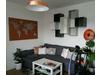 Etagenwohnung mieten in Hamburg, 46 m² Wohnfläche, 2 Zimmer