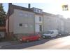 Dachgeschosswohnung mieten in Aachen, 58 m² Wohnfläche, 2 Zimmer