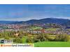 Etagenwohnung kaufen in Freiburg im Breisgau, 130 m² Wohnfläche, 4 Zimmer
