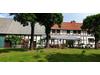 Sonstiges kaufen in Eldetal, 3.043 m² Grundstück, 274 m² Wohnfläche
