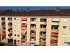 Etagenwohnung mieten in Nürnberg, 34 m² Wohnfläche, 1,5 Zimmer